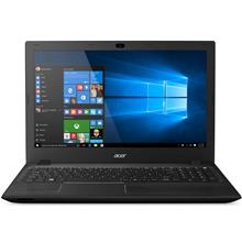 Acer Aspire F5-572G Core i5 8GB 1TB 2GB Laptop